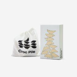 Areaware-CrocPile-Mini-Natural-box
