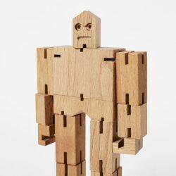 Areaware-Cubebot-Julien-headshot