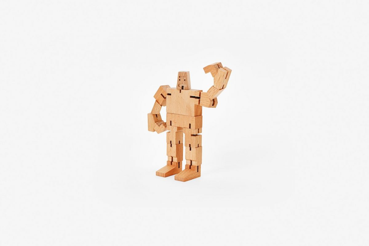 Areaware-Cubebot-Guthrie