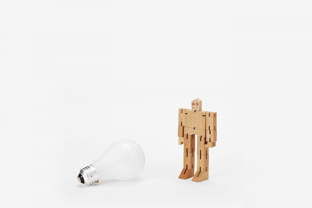 Areaware-Cubebot-julien-micro