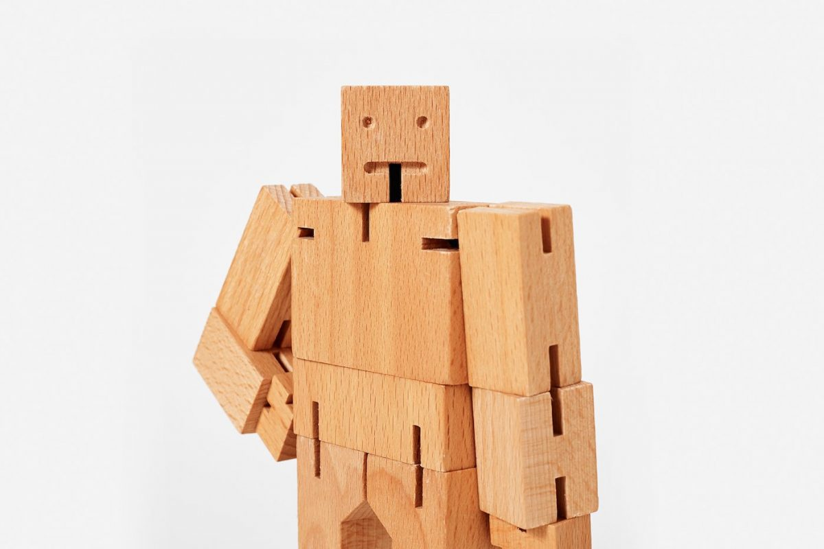 Areaware-Cubebot-natural-headshot