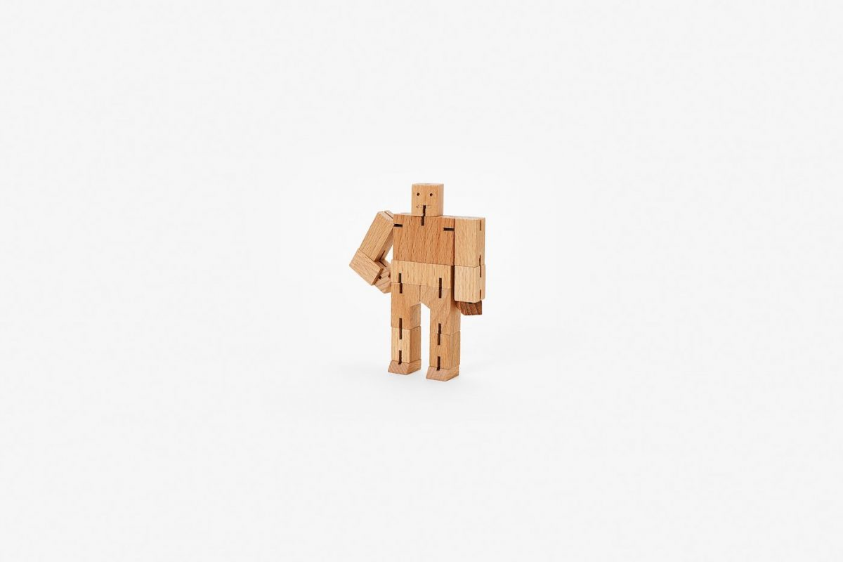 Areaware-Cubebot-natural-micro