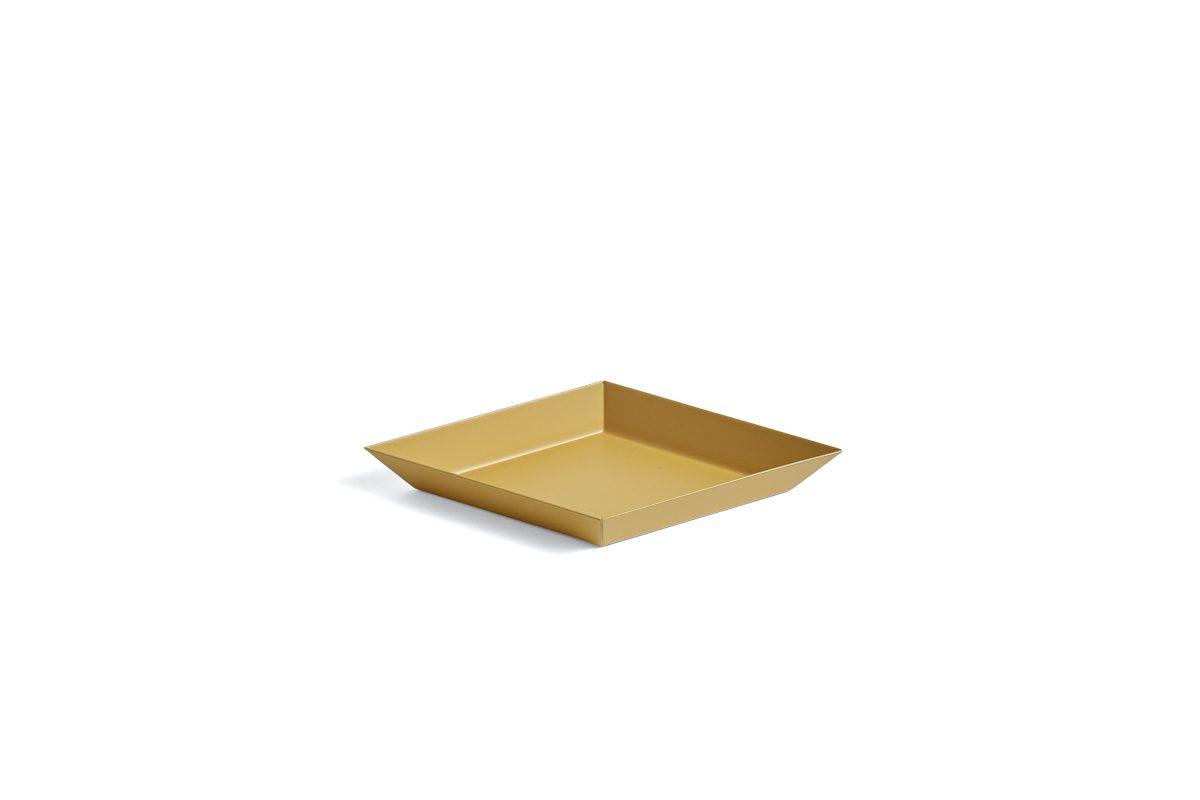Kaleido - amber