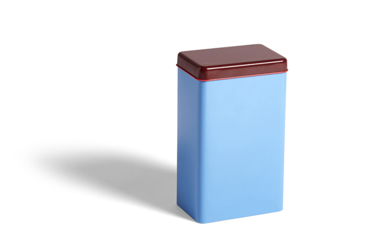 Tin-by-Sowden-blu