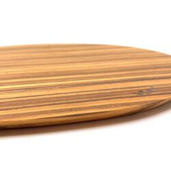 Vud-SerieCS-deluxe-zebrawood-brand