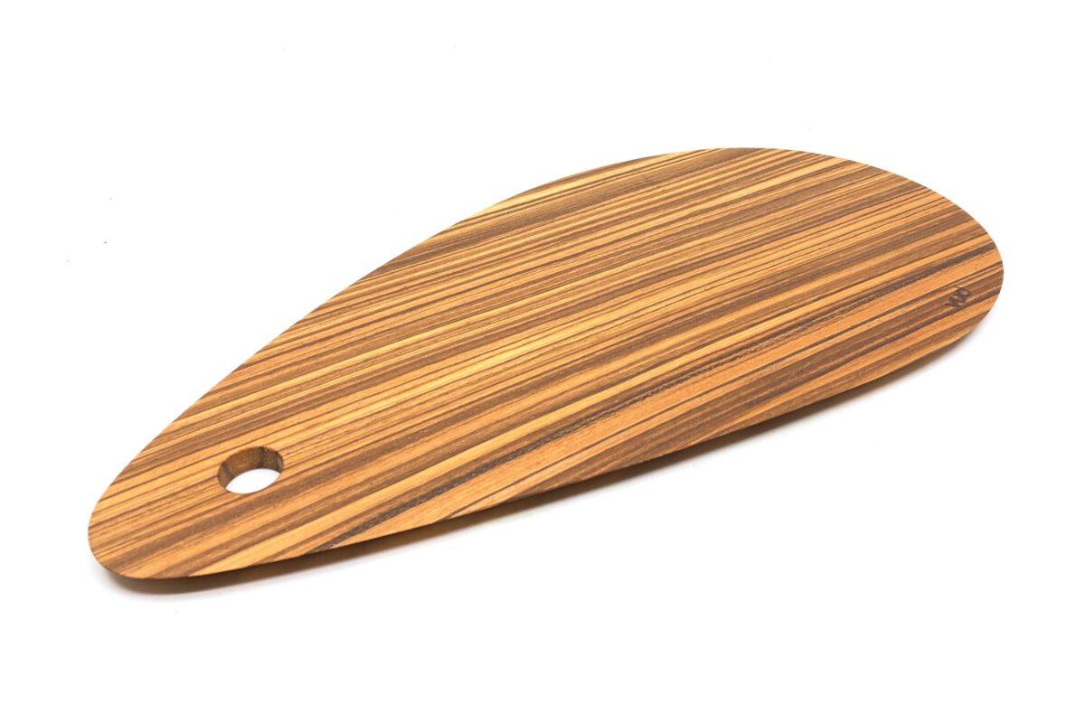 Vud-SerieCS-deluxe-zebrawood