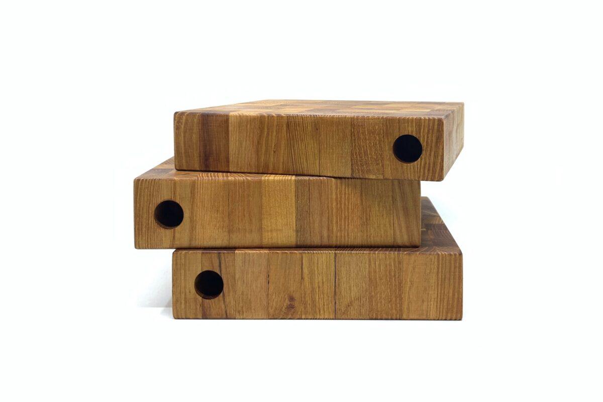 Vud-taglieri-scacchi-acacia-small-family