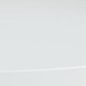 DLM bianco