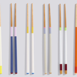 Hay-colour-sticks_model