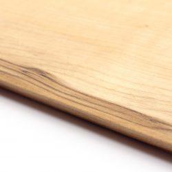 Tagliere Vud Cs 57-12 Acero legno