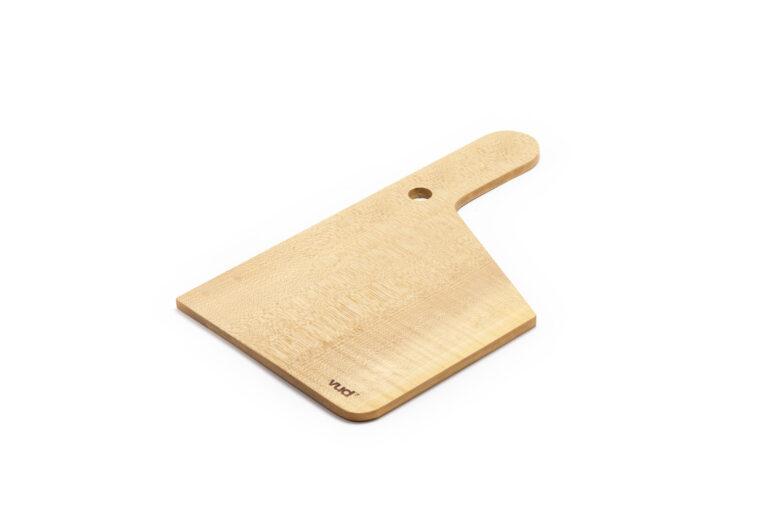 Vud Cutting Board serie NA 36x21 maple
