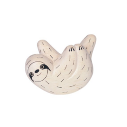 tlab-polepole-Sloth