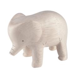 Vud T-lab Pole Pole Elephant