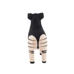 Tlab.polepole-okapi-back