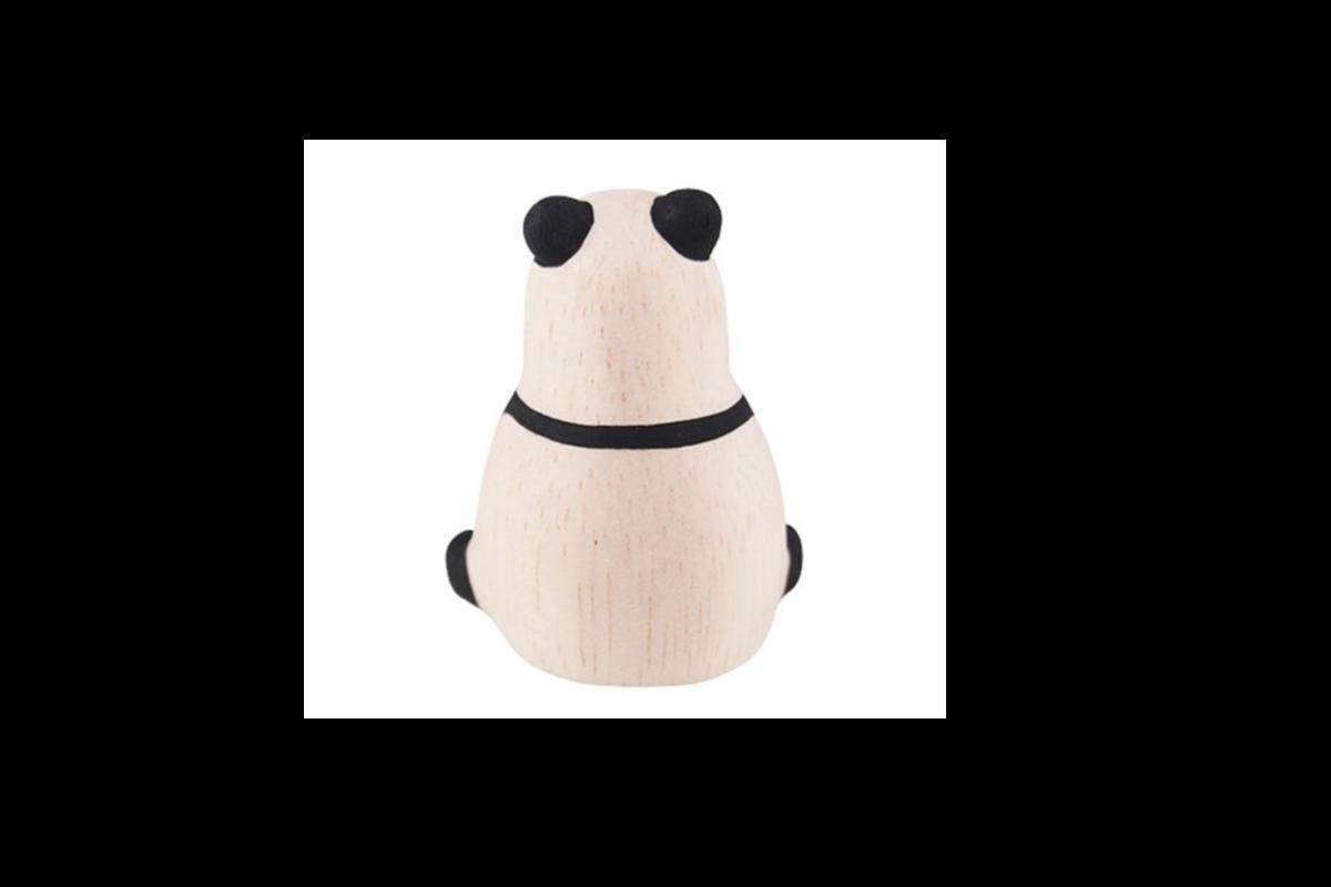 tlab-polepole-panda-retro