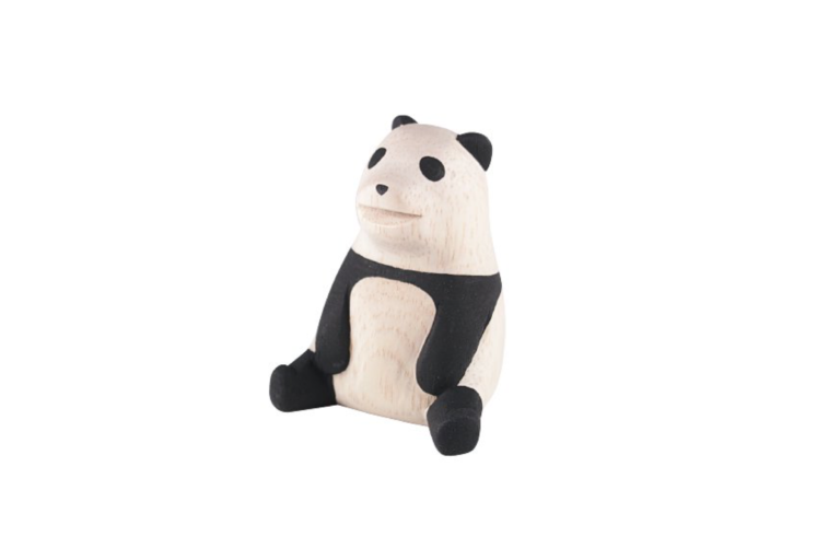 tlab-polepole-panda