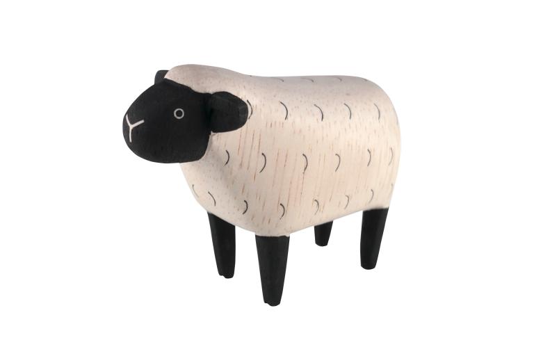 Vud T-lab Pole Pole Sheep