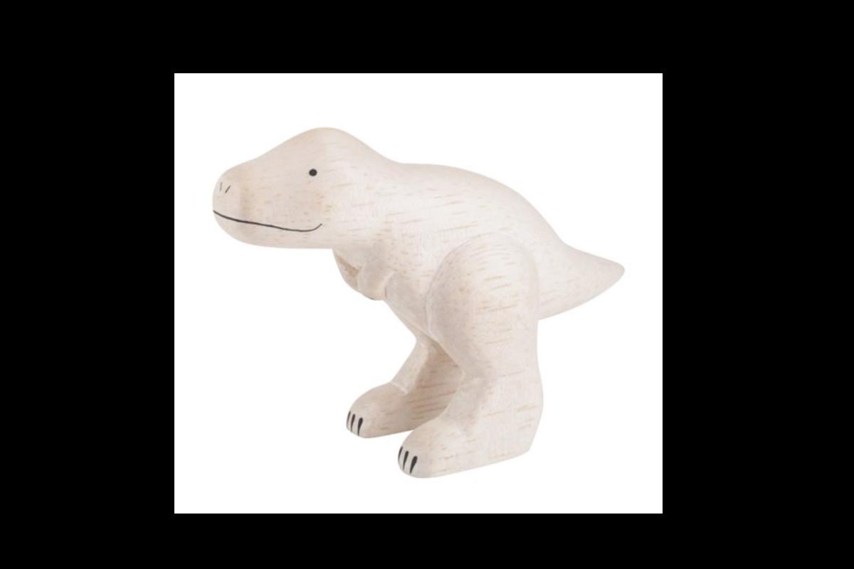 tlab-polepole-tirannosauro