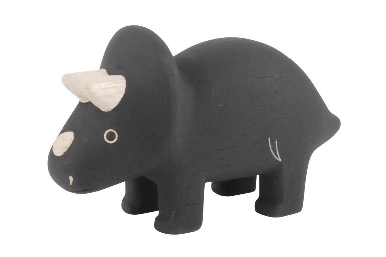 Tlab Pole Pole Triceratopo