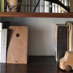 vud-progettocugno-bookstop